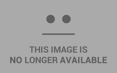 Image for Liverpool confident of holding off Everton in van Dijk race