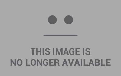 Image for FIFA snub for Collum and Thomson