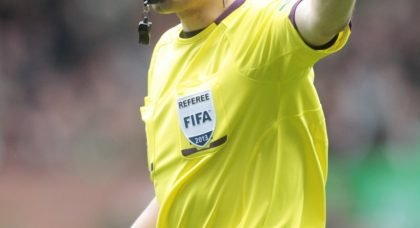 SFA offered free VAR to cut out honest mistakes