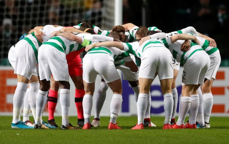 Video: Watch highlights as Griffiths and Oko Flex hit the target against Pinkafeld