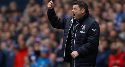 Murty's steep learning curve