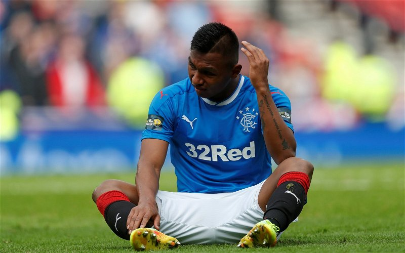 Image for Leading photographer publishes the pictures to ban Morelos