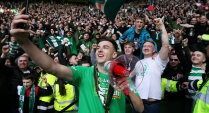 The questions, pressures and conflicts caused by the Tierney windfall
