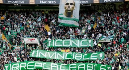 Sky Sports expert slams SFA for evening things up charge on Scott Brown