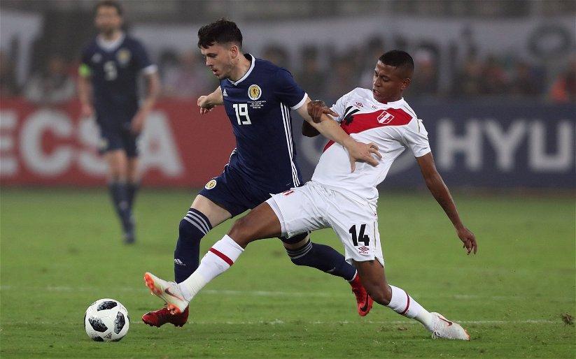 Image for ECA back Celtic over pointless international matches