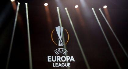 Spain calling as Celtic return to Europan business