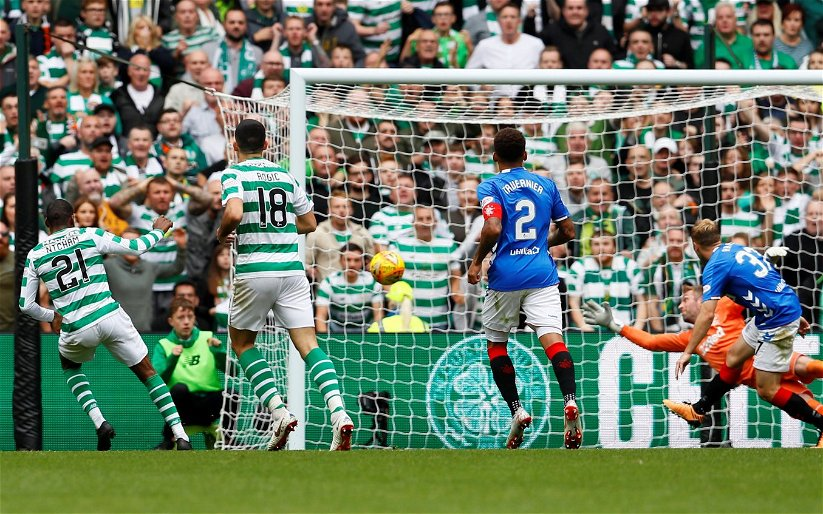 Image for Southampton reported to have stepped up Ntcham interest with two other EPL clubs linked