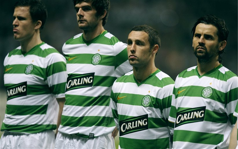 Image for Globetrotting former Celt switched Poland for New Zealand and the A-League
