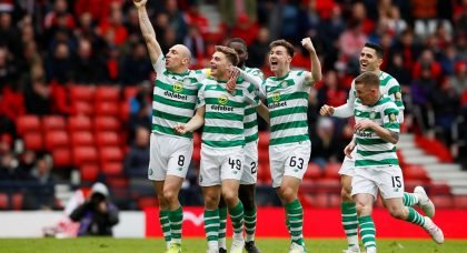 Lustig's amazing tribute to Tierney