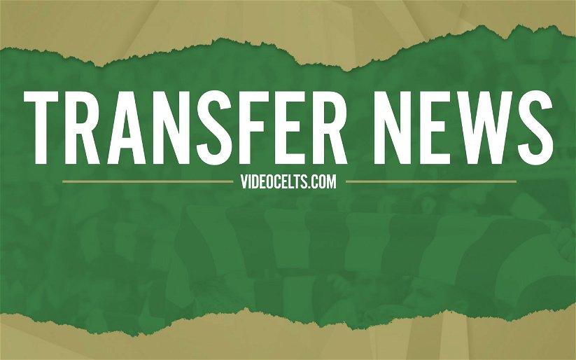 Image for Full breakdown of Celtic's Liam Shaw transfer fee
