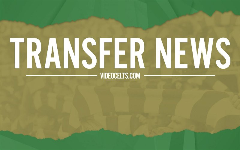 Image for Transfer guru confirms green light for Starfelt and names Celtic's new right-back target