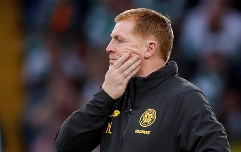 Bizarre UEFA twist could see Celtic face Sarajevo again!