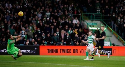 Lennon highlights his 'underplayed' hero
