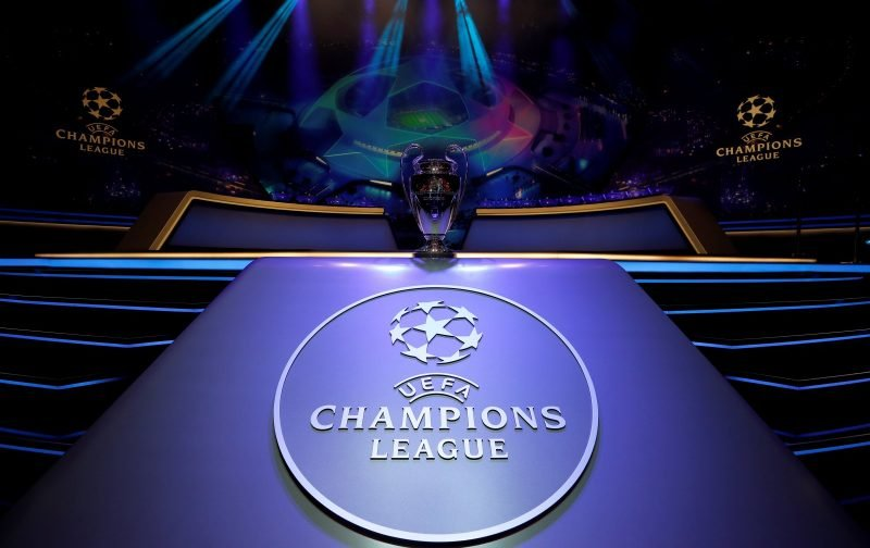 Report details how the ECA got it so badly wrong as Champions League reform lies in tatters