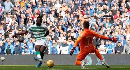 Edouard transfer season kicks off with report on £30m interest in striker