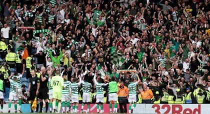 Sutton's surprise Celtic verdict as transfer business takes a twist