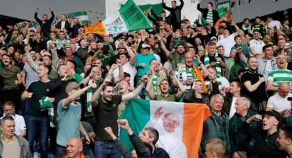 Better than Sportscene? From Irish Mick to Celtic Fans TV- the best of fan media after the win over Aberdeen