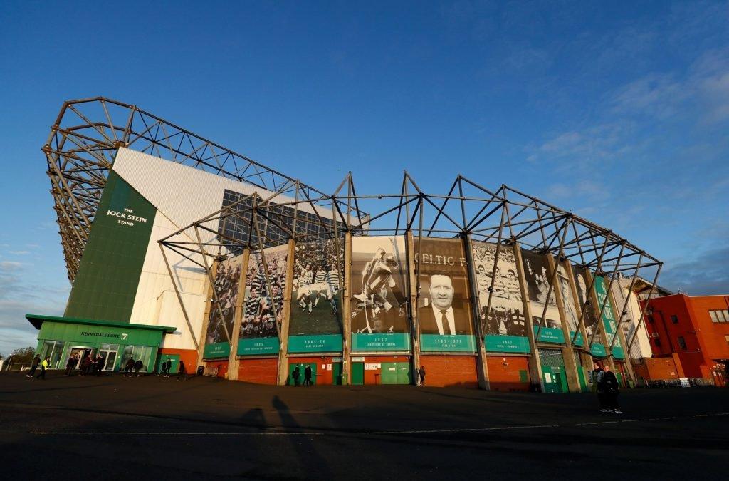 'Enjoy January review' 'car crash' 'Capitualtion' Celtic fans in despair over more dropped points