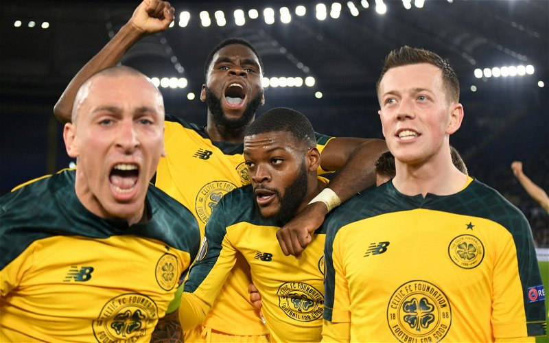 Image for Edouard reacts on social media to Broony's dramatic winner