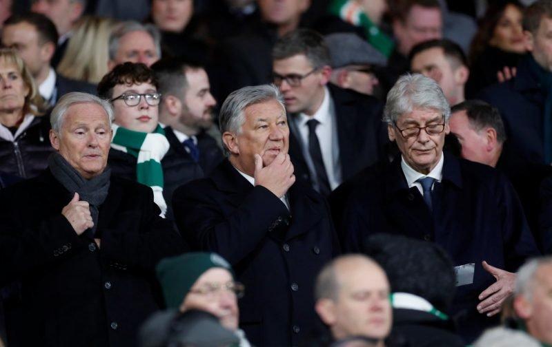 'Dreadful news, gross negligence' 'absolutely sick' 'Club is an embarassment' Lennon development has fans in despair