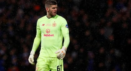 Lennon set to open up ambitious transfer talks