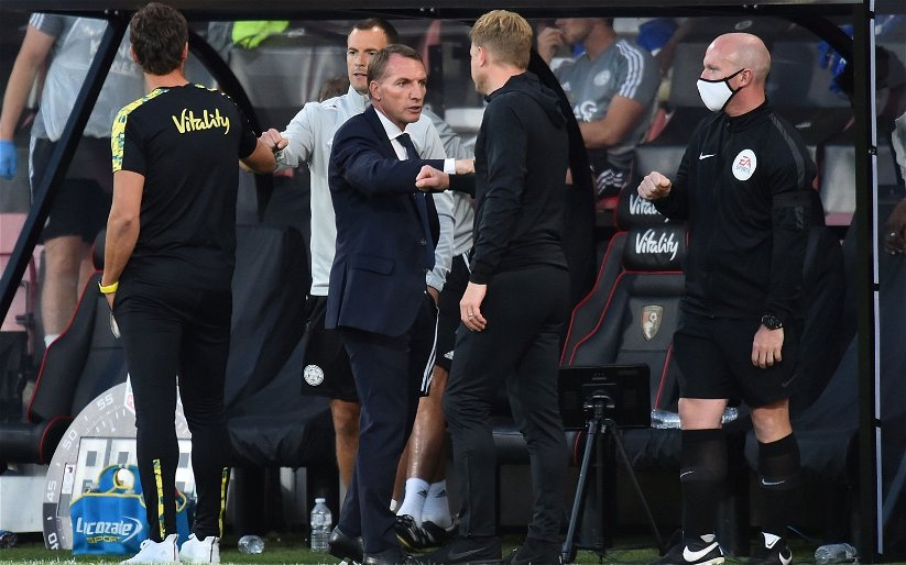 Image for Howe gets 'warts and all' Celtic report