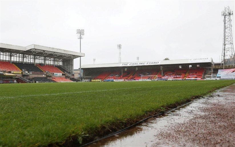 Image for Celtic sponsors insult opponents with schoolboy error